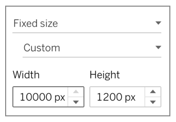 03_sizing.png