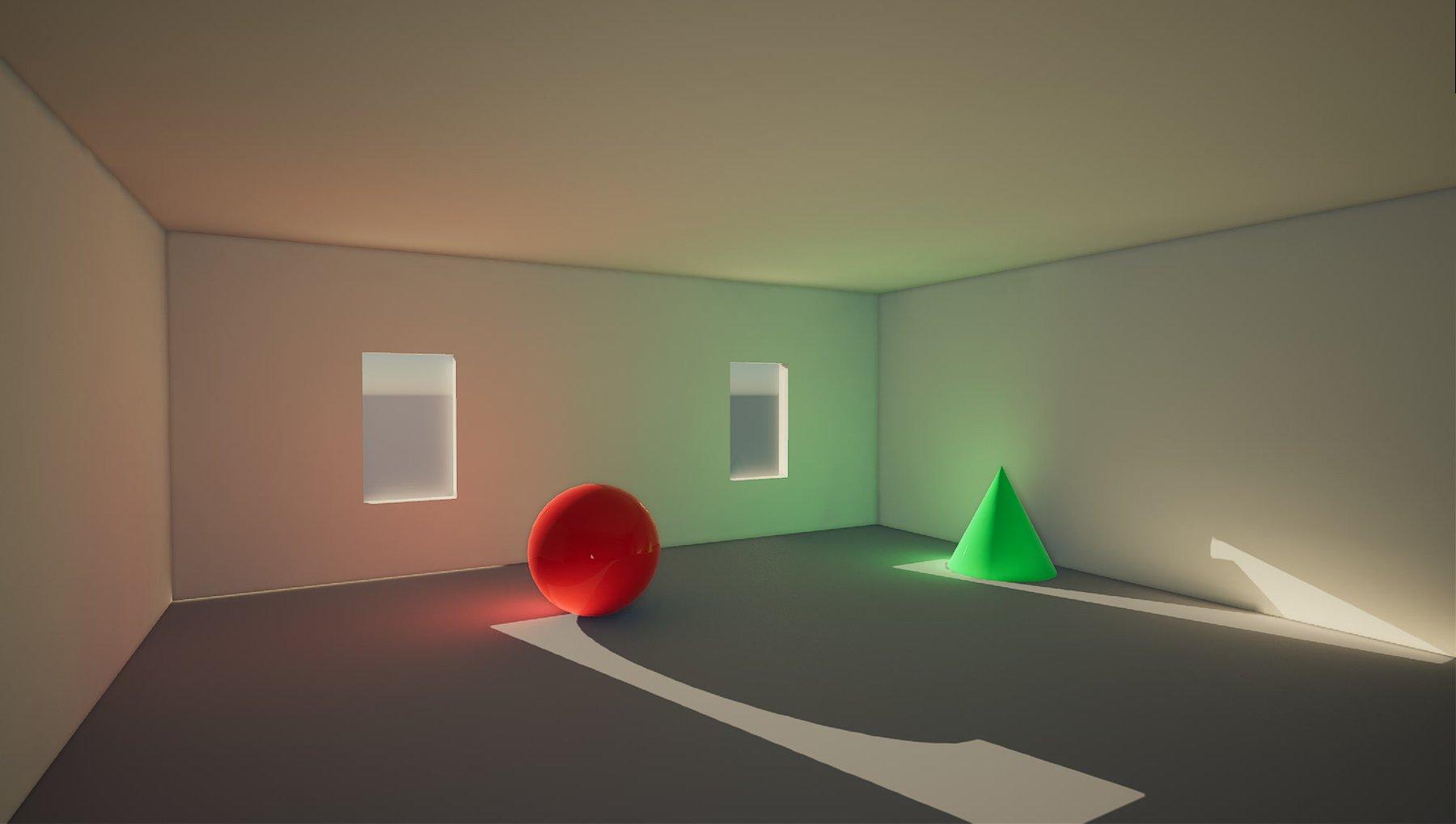 static_lighting_1