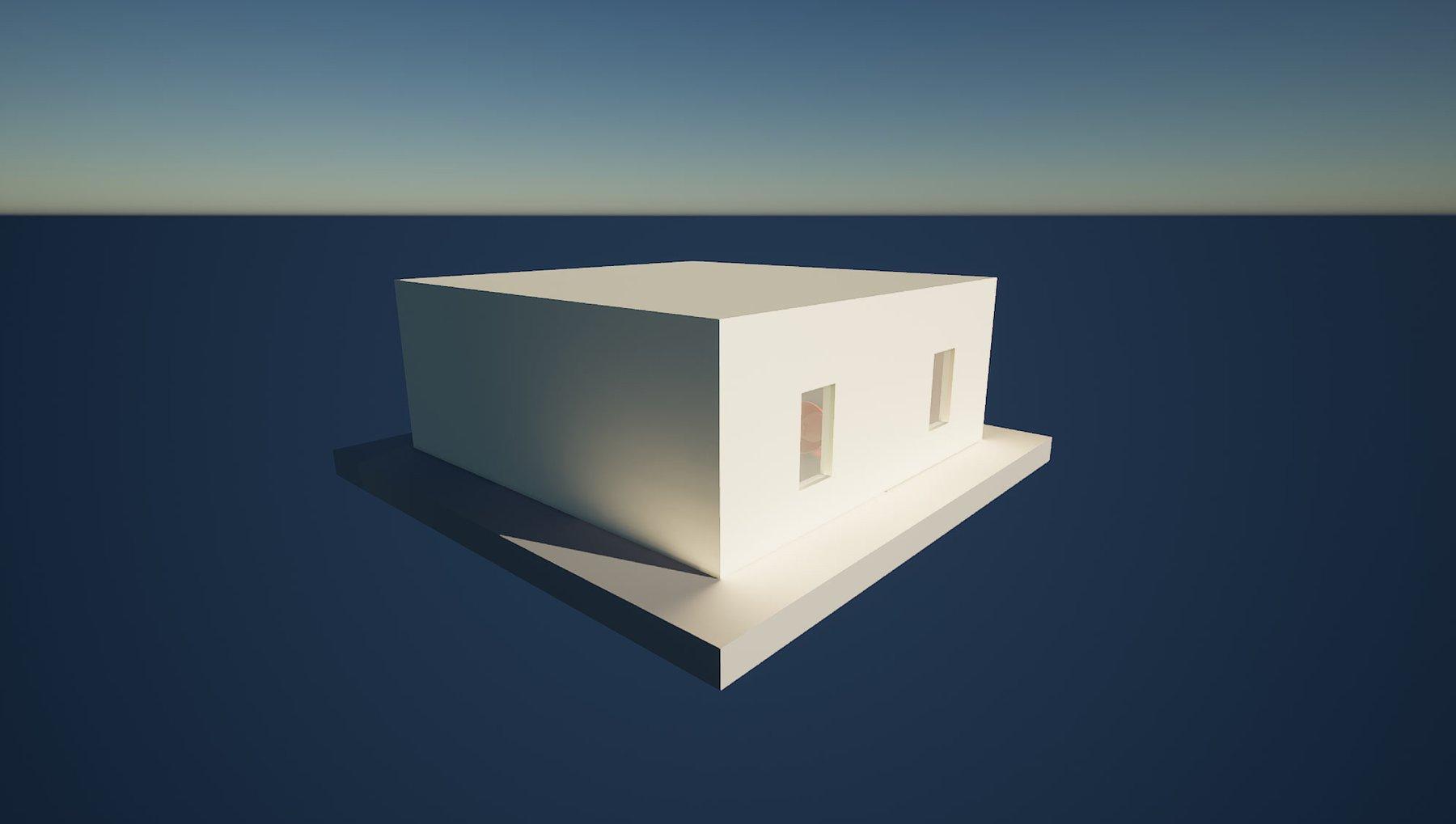 static_lighting_4