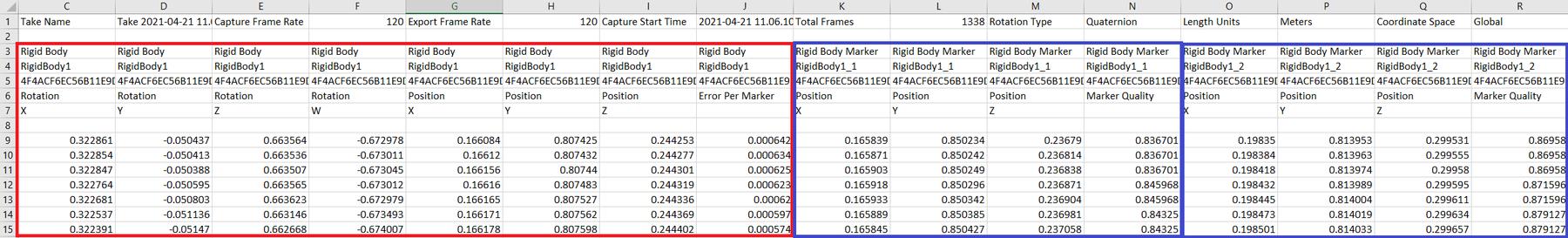 csv_data.png