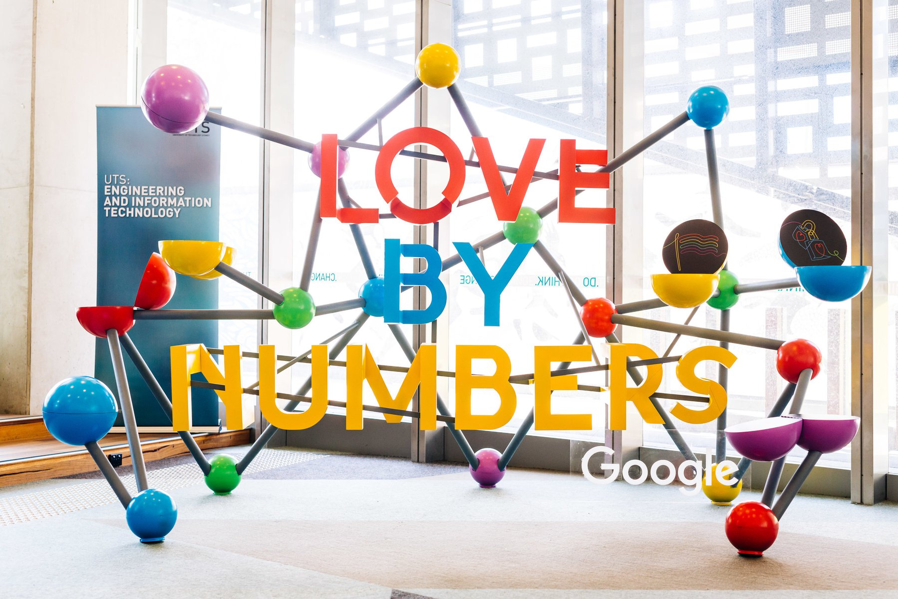 google_love_by_numbers_08.jpg
