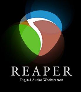 reaper_logo.jpg