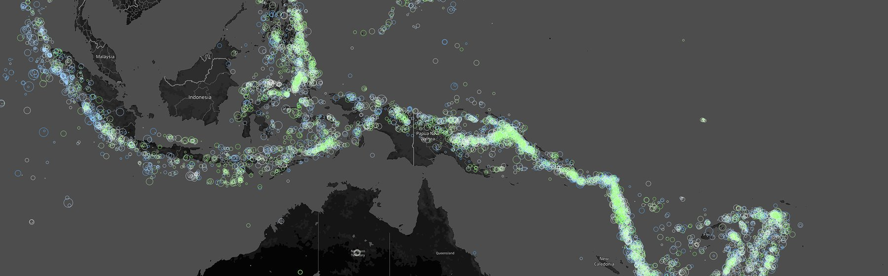tableau_earthquakes_map.jpg