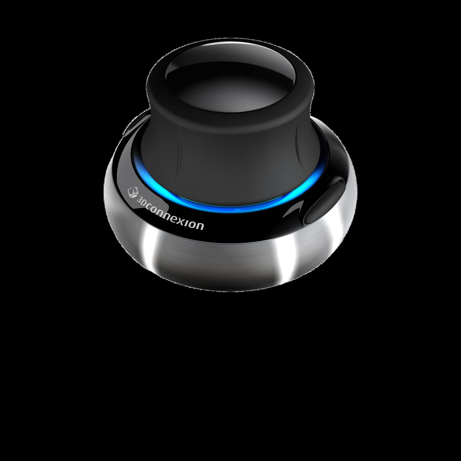 wirelessSpaceNavigator.smaller.png